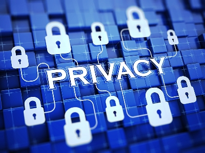 Epsilon's Focus on Data Privacy