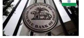 RBI Issues Guidance for Peer to Peer Lenders