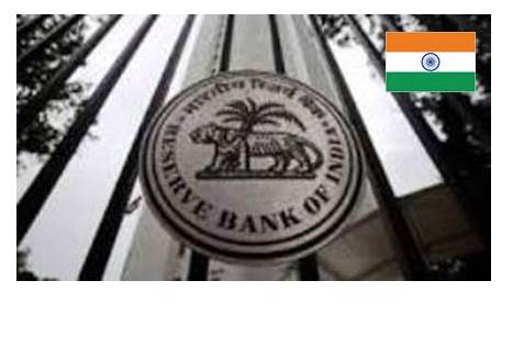 Reserve Bank of India Bans All Indian Banks and FIs From Handling Cryptocurrency