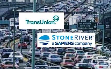 TransUnion Announces Integration of DriverRisk into StoneRiver's Insurance Management Systems