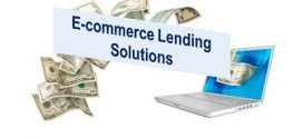 Banks Need to Fear E-commerce Company's Ambitions