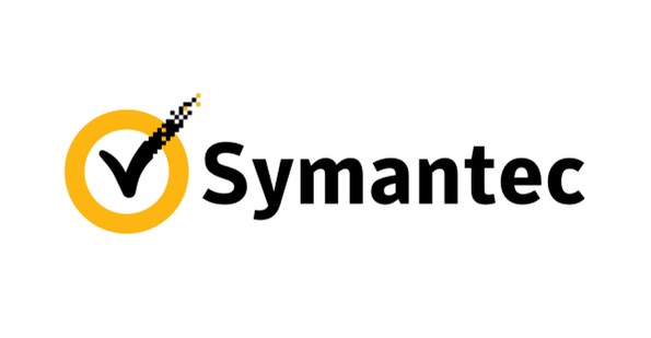 Symantec Fiscal Third Quarter 2019 Revenue Flat