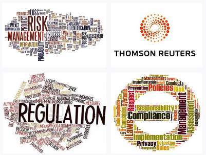 Thomson Reuters Expands Its Connected Risk Platform with Model Risk Management Solution
