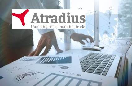 Atradius 2017 Revenues EUR 1,837.2 million, Up 5.1% at Constant Exchange Rates