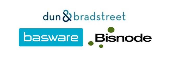 Basware to Offer Data Validation against Dun & Bradstreet Global Business  Database