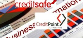 CreditPoint Software, LLC and Creditsafe Announce Integrated Risk Management Partnership