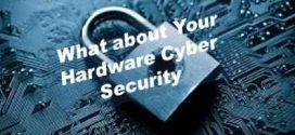 Cyber Attacks Will Continue to Succeed