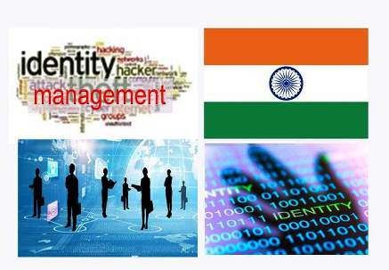 Identity:  Indian Government Introduces Virtual ID