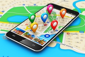 How to Leverage Location Intelligence to more Accurately Assess Risk