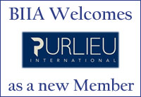 BIIA Welcomes Purlieu as a New Member