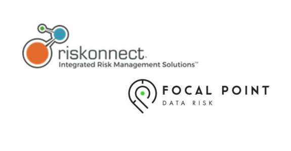 Focal Point and Riskonnect Announce Integrated Risk Management Partnership