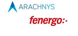 Arachnys and Fenergo Sign Strategic Partnership Agreement