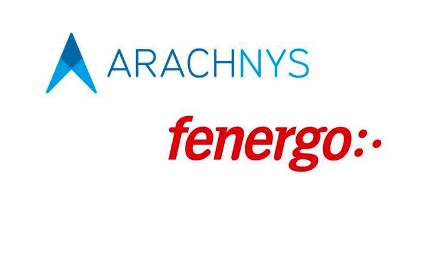 Arachnys and Fenergo Sign Strategic Partnership Agreement