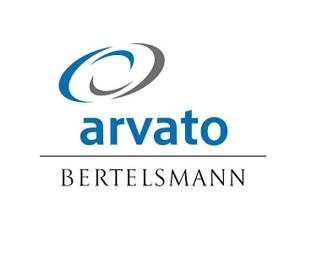 Bertelsmann Evaluating Strategic Options For Arvato CRM Businesses