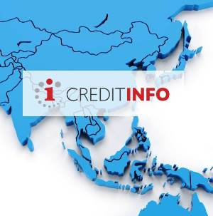 Creditinfo Opens a Subsidiary in Singapore