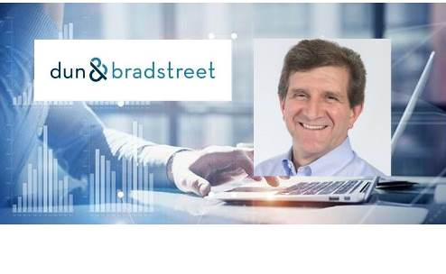 Dun & Bradstreet Announces Leadership Transition