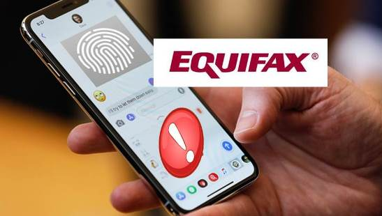 Equifax Launches Lock & AlertTM