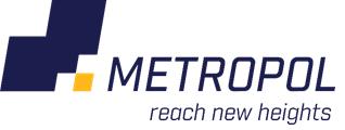 MCL 2015 logo