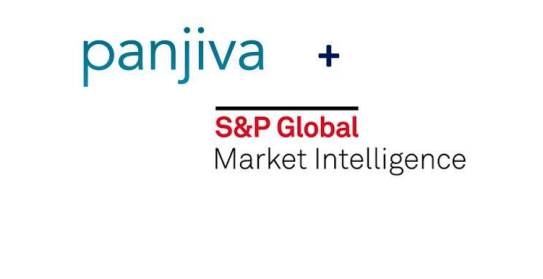 Panjiva Joins Forces with S&P Global Market Intelligence