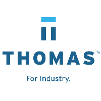 Thomas Launches Version 4.0 of Its Product Sourcing and Supplier Selection Platform at Thomasnet.com®