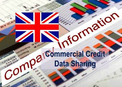 UK Moves to Improve Small Business Transparency with Commercial Credit Data Sharing (CCDS) Initiative