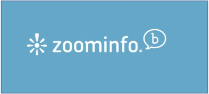 ZoomInfo's B2B Sales Rep's Guide to Twitter