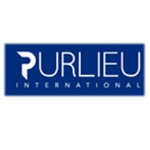 BIIA Welcomes Purlieu International as a Member