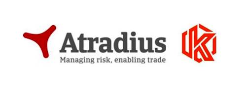 Atradius and Kemiex in Partnership