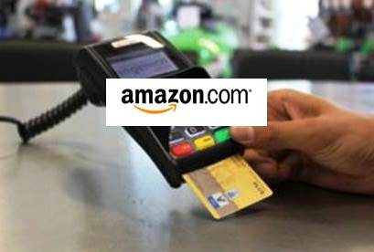 Amazon eyes underbanked customers with checking account partnership talks