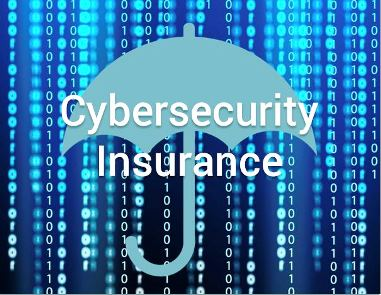 Cyber Insurance Cover:  Clarity Wanted