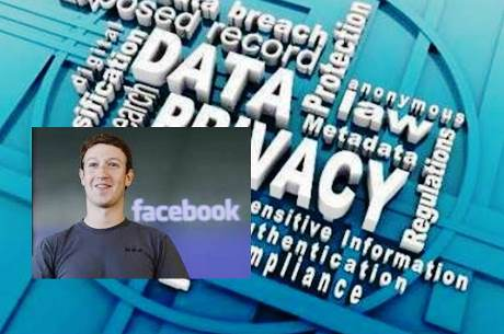 Facebook Takes a Write-down of US3bn for Privacy Violations