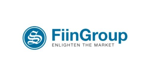 BIIA Welcomes FiinGroup Joint Stock Company as a Member