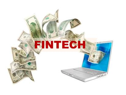 U.S. Fintech Investment Still Strong But Slows Down In First Half Of 2019 At $18.3 Billion Invested Across 470 Deals: KPMG Report