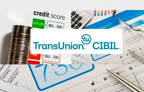 CIBIL Report on Financial Inclusion:  Just One Third of India's Credit-Worthy Consumers Tapped by Banks