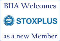 BIIA Welcomes Stoxplus as a New Member