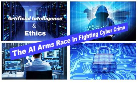 Combating the Threat of Malicious AI