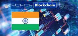 Cognizant Teams with 14 Insurers on Blockchain Data-Sharing Platform