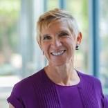 HG Data Announces Elizabeth Cholawsky as Chief Executive Officer