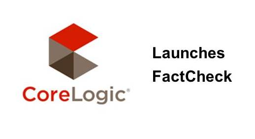 CoreLogic Launches New Solution to Improve Income Calculation and Analysis