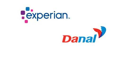 Experian Joins Danal,  Provider of Mobile Identity and Authentication Solutions as Investor