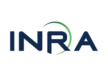 BIIA Welcomes International Research Associated (INRA) Ltd. as a Member