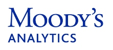 Moody's Analytics Launches RiskIntegrity