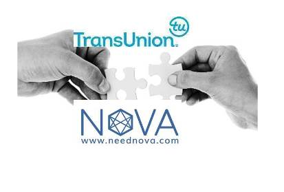 TransUnion Partners with Nova Credit to Improve Financial Access for New Canadians