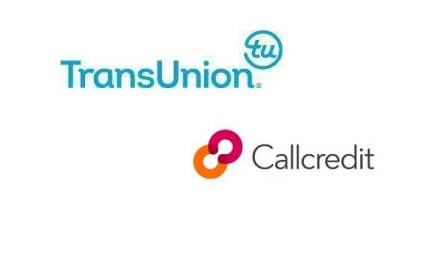 TransUnion Announces Agreement to Acquire Callcredit