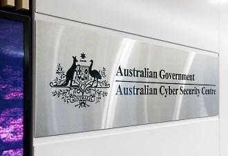 Australia's Cybersecurity Adviser Calls For Privacy
