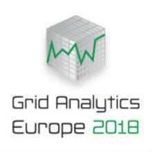 Grid Analytics Europe 2018