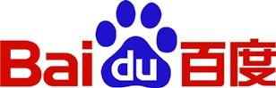 Baidu to Divest its Financial Services Business