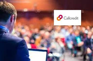 CallCredit Shaping the Future of Tech
