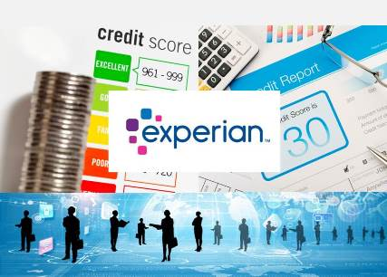 Experian Launches New Range of Services