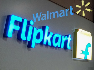 World's Largest E-commerce Deal:  Walmart Acquires Flipkart for $16 bn